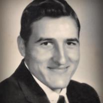 Terry Hodum, age 70 of Walnut, Mississippi