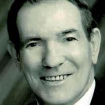 Peter A. Burke