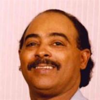 Mr. Guy L Emmons III