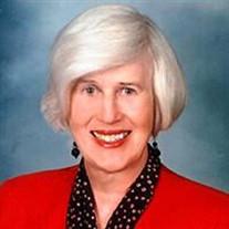 Elaine (Eng) Dahl