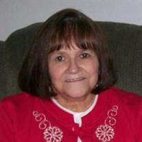 Darlene L.  Blowers