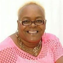 Mrs.  Glayvera  Lee Jenkins
