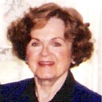 Lois Ann Barnhart (nee:Luhn)
