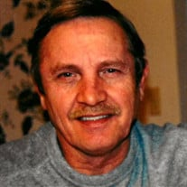 Elmer Ray Hawkins Jr.