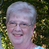 Catherine A. Judkins