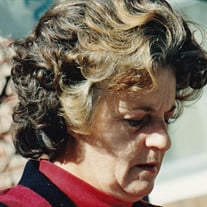Jennifer Widener Knighton