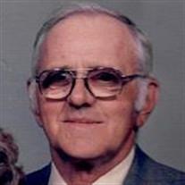 Charles W. Zimmerman