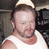 Gregory Dean Holfield