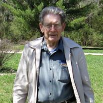 Edward G. LUTCHKA