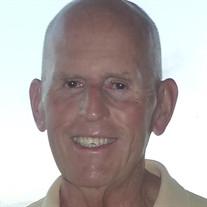Daniel R. Bradley