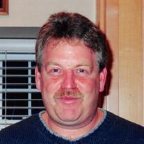 Kevin Scott Amburgy