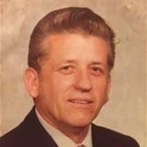 James T. Robertson