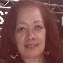 Pauline Early