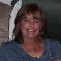 Mrs. Janice Elaine Moon