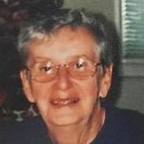 Marilyn A.  Dixon