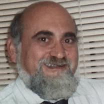 George Norman Maida