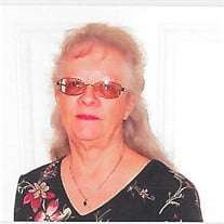 Elaine E. Tiller