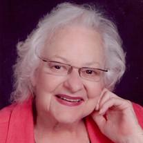 Gloria A. Lieser