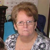 Lorene Kay George