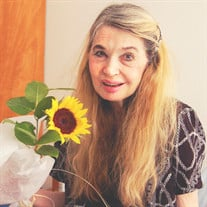 Martha Ann Zoerner