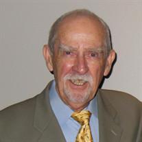 Richard E.  Blair