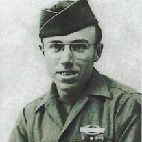Fred R Kraft