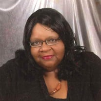 Ms. Patricia  Ann Haulcy