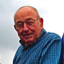 Reynold Theodore Kubie