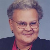 Ms. Vernita Guillory