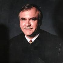 Richard A. Simonton