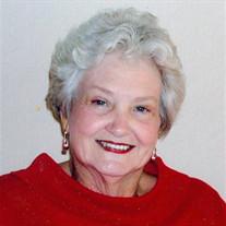 Mary Alice Haithcock