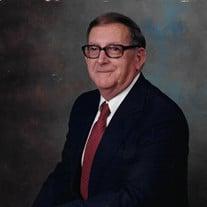 Herbert Wayne Price