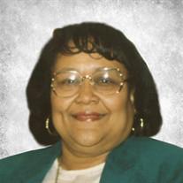 Elaine  Arceneaux  Mahoney