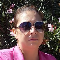 Beverly Jean De Los Reyes
