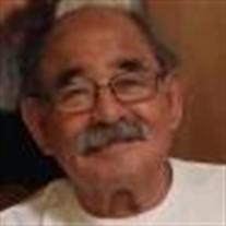 Mr.  Sammy  A.  Ceballos