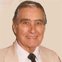 José  T. Sepúlveda DDS