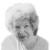 Anne R. Oertel