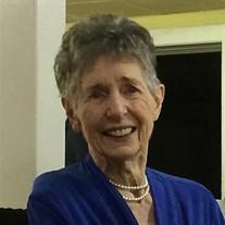 Betty L. Knighton