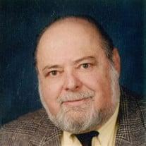Gary Howard Schwartz