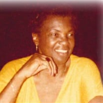Hazel  M. Baten