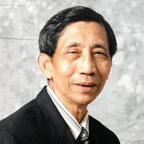 Rang Cong Tran