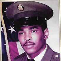 Dennis Boone Sr.