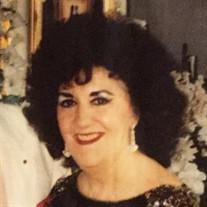 Rosemarie Gambino