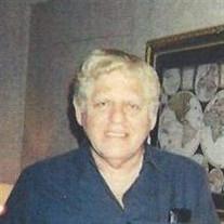 Bruce Robert Miller