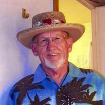 Ronald Lee Hartman