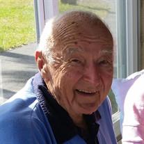 Dr. Robert Zabka