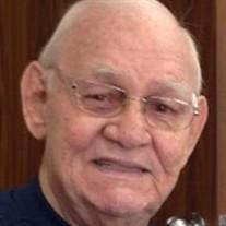 Robert C Kotter
