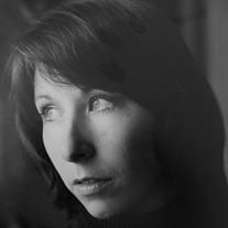 Linda Joyce Dezarn