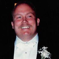 Todd J.  Weber