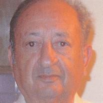 MORRIS GURAL